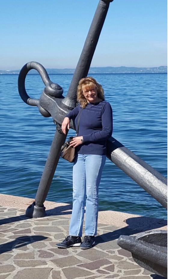 Birgit Remmele